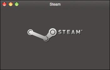 Steam for Mac стартует сегодня!