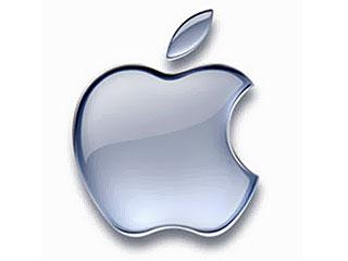 Apple рискует нарваться на антимонопольное расследование