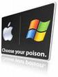 Мифы про Макинтош или почему некоторые не уходят от Windows к Mac