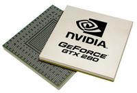 Nvidia грозит новый штраф в 120 миллионов долларов