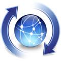 Обновление Server Admin Tools 10.6.2