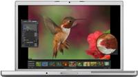 Apple продлевает гарантию для MacBook Pro