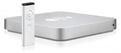 Apple TV ждет скорое обновление?