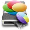 Установка Mac OS X с жесткого диска