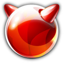 Пакетный фильтр в Mac OS X