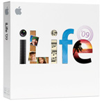 Обновление iLife и iWork