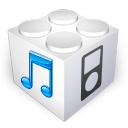 iPhone OS 3.1 beta и обновление iPhone SDK