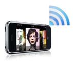 Новые возможности Bluetooth в iPhone 3
