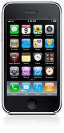 iPhone OS 3.1 выйдет уже завтра?