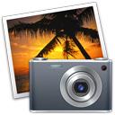 Обновление iPhoto 8.1.2