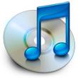 iTunes Store: получаем бесплатный аккаунт