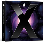 Apple приступила к тестированию обновления OS X 10.5.8
