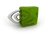 Новые Mac mini и Apple TV на базе Nvidia Ion?