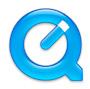 QuickTime X: первые скриншоты нового интерфейса