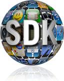Новый iPhone SDK позволяет приложениям App Store совершать VoIP-звонки через сети 3G