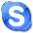 Skype для iPhone совсем скоро