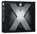 Обновление безопасности 2009-004 для Mac OS X 10.4 Tiger