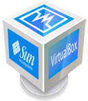 Виртуализация с VirtualBox 3.0 beta 1