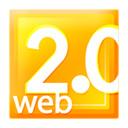 Установка связки Apache + PHP + MySQL на Mac OS X