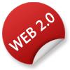 Веб 2.0 своими руками