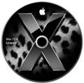 XxX x86 10.5.6 Universal Final v.2