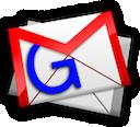 Маленький помощник в большом мире Gmail
