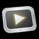 Movist — видеопроигрыватель для Mac OS X
