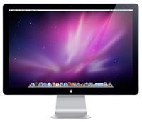 В Купертино готовят новый дисплей LED Cinema и 12-ядерную станцию Mac Pro?