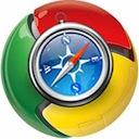 Google Chrome: моё мнение