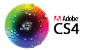 Adobe CS4 покажут 23 сентября