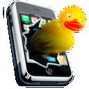 CyberDuck — КиберУтка под новым соусом