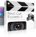 Final Cut Express 4.0.1 и ProRes QiuckTime Decoder 1.0