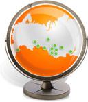 ДубльГИС: светлое будущее для пользователей Мас и iPhone OS