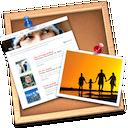 Обновление iWeb 3.0.2