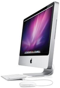 Новые MacBook Pro и iMac, какими они будут?