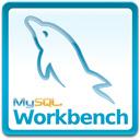 MySQL Workbench — проектирование баз данных и не только