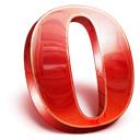 Браузерные страсти: реактивная Opera 10.50 pre-alpha vs Safari 4