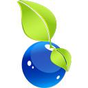 Purity — деликатная уборка Mac OS X