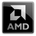Установка Snow Leopard Retail на AMD