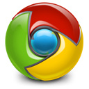 Google Chrome for Mac (Beta) вышел!