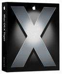 Apple закрывает поддержку Mac OS X 10.4 Tiger