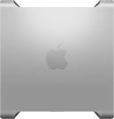 Apple выпускает новый Mac Pro с процессором Quad-Core 3.33Ггц