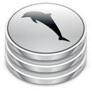 Sequel Pro — бесплатная утилита для работы с MySQL
