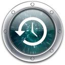 Time Machine — резервное копирование данных в Mac OS X