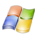Windows PC в роли Time Capsule