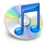 Apple обновляет iTunes