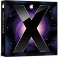 Apple выпустила Mac OS X 10.5.7 Build 9J58