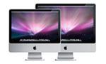 Mac OS X 10.5.7: ждать осталось недолго