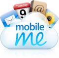 MobileMe: ваши данные всегда в сохранности
