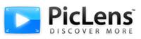 PicLens 1.8 теперь и для Safari